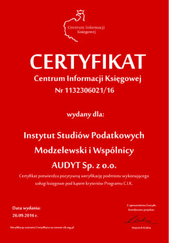 1132306021_certyfikat_cik