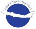 globe_tour