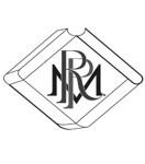 kancelaria-logos