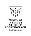 misp-logos
