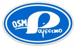 osm_paj