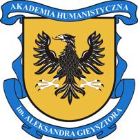 pultusk_academy