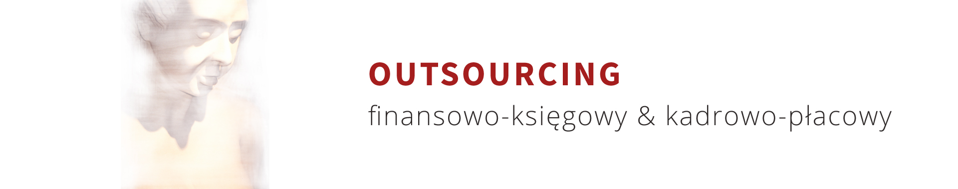 outsourcing- FK & KP
