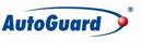 auto-guard