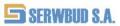 Serwbud-S.A