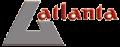 atlanta-poland