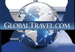 global-gravel