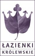 lazienki-krolewskie
