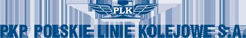 pkp-plk