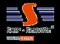 ship_service